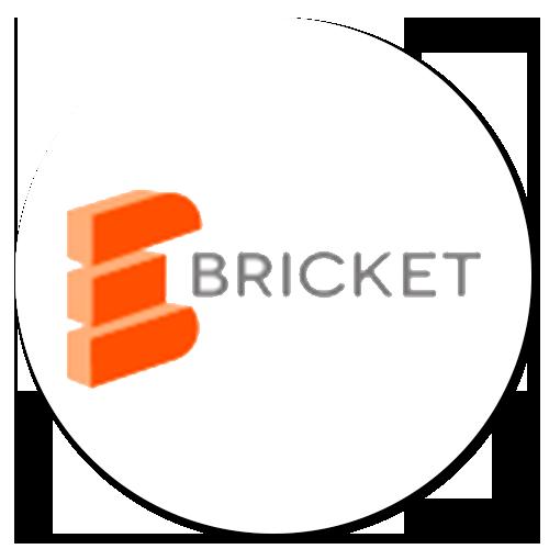 Bricket