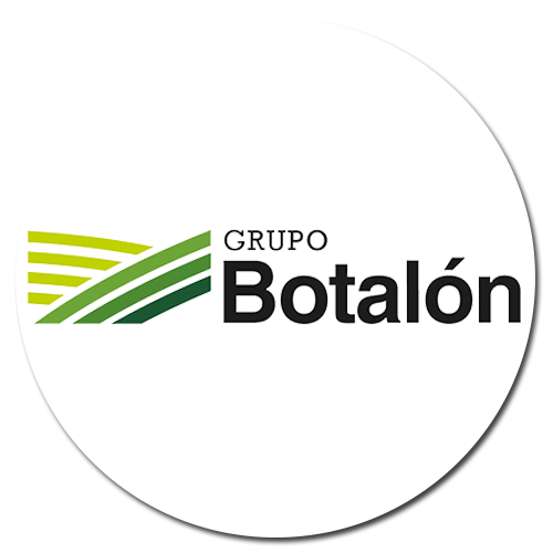 Botalón