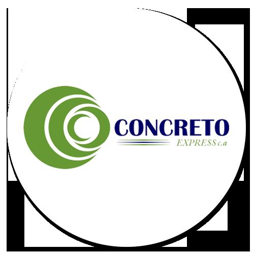 Concreto Express