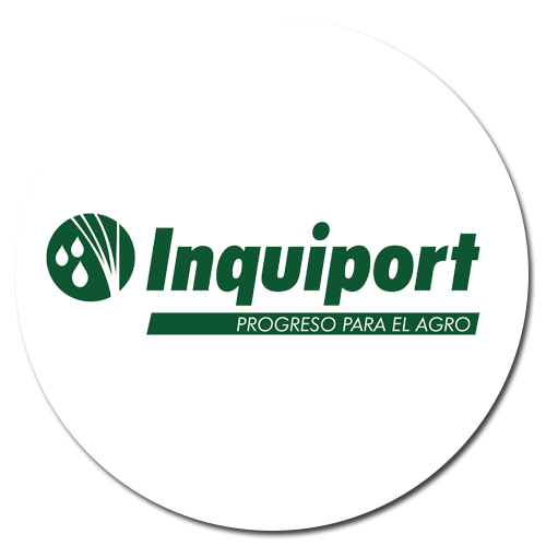 Inquiport