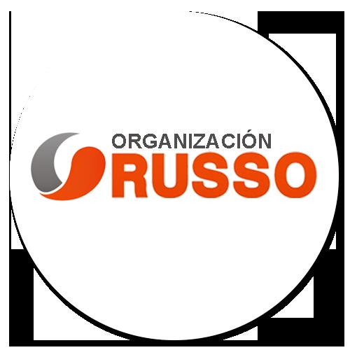 Organización Russo