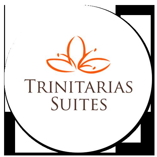 Trinitarias Suites